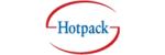 Hotpack