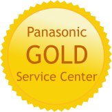 panasonic-gold.png